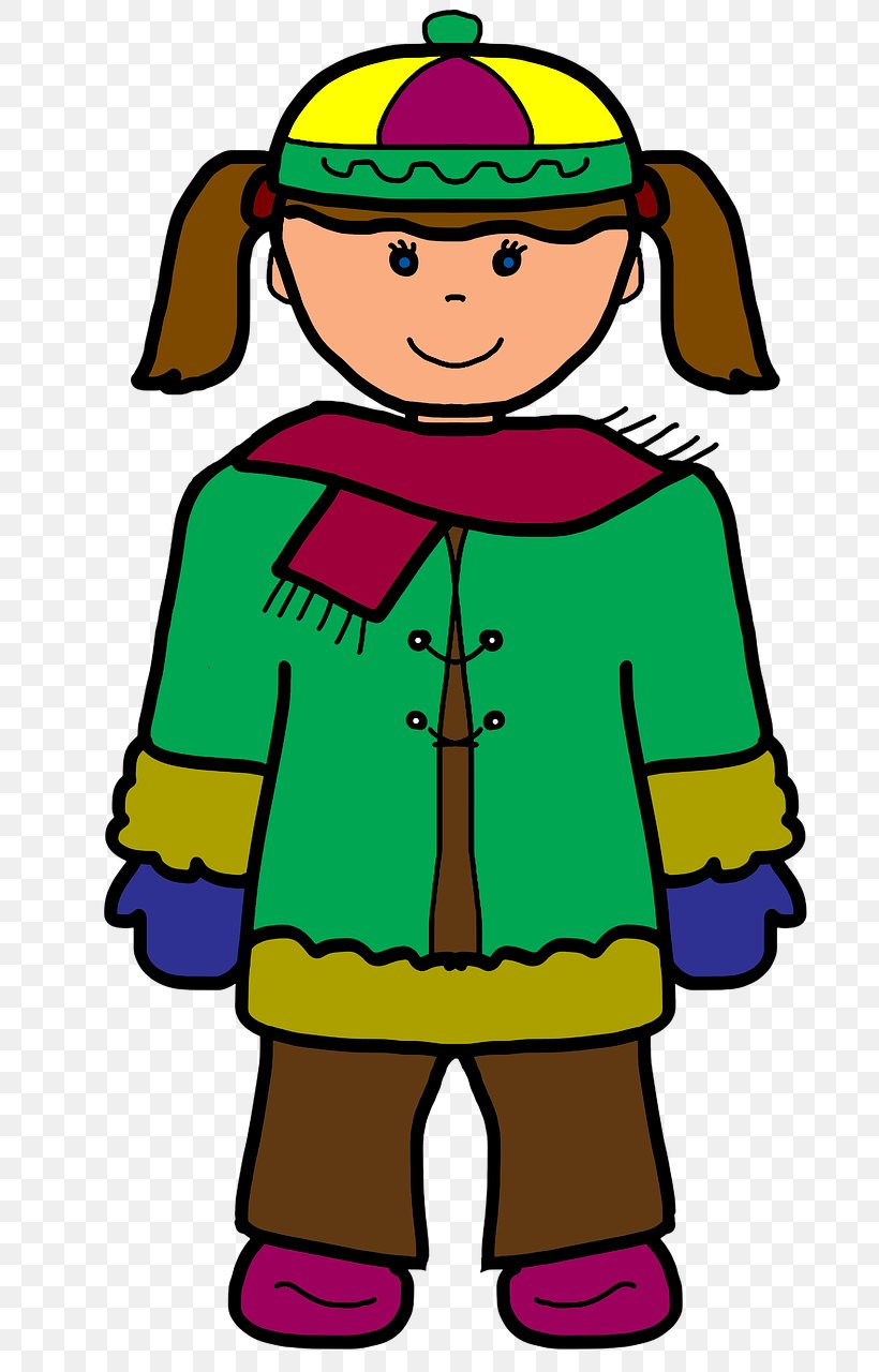 Clip Art Scarf Cold Winter Clothing, PNG, 769x1280px, Scarf.