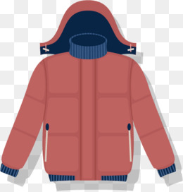 Winter Coat Png, Vector, PSD, and Clipart With Transparent.