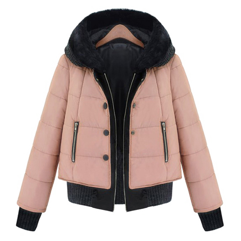 Fur clothing Jacket Coat Winter clothing.