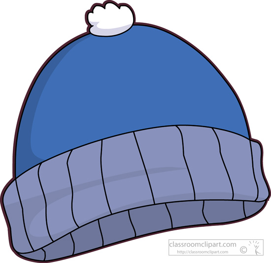 Free clothing clipart clip art pictures graphics.