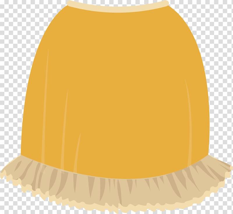 Skirt Super Cute Bubble, winter clothes women skirts.