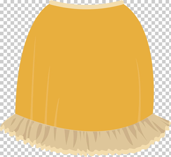 Skirt Super Cute Bubble, winter clothes women skirts PNG.
