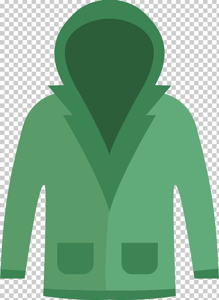 Coat Winter Clothing PNG, Clipart, Brand, Clothing, Coat.
