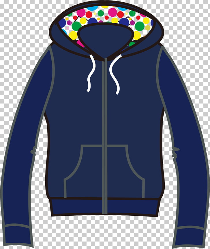 Hoodie Clothing Designer, Men\'s clothing winter coat PNG.