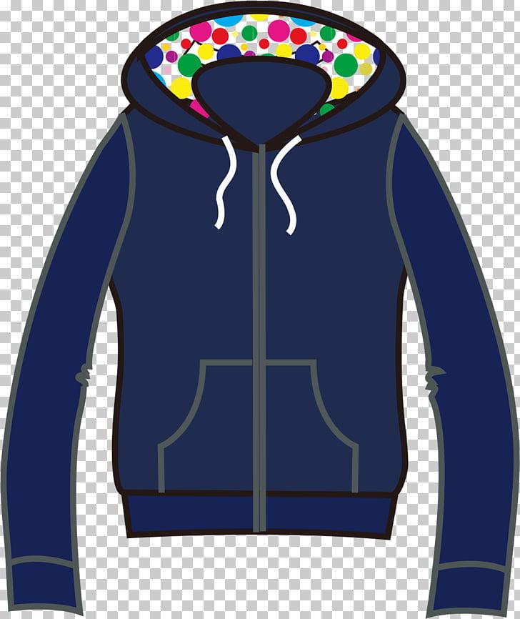 Hoodie Clothing Designer, Men\'s clothing winter coat PNG.