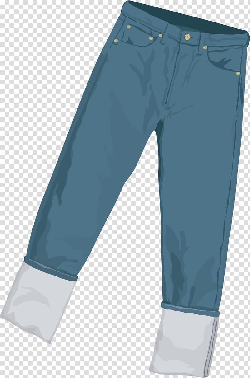 Blue jeans art, Jeans Denim Trousers, Men\\\'s trousers winter.