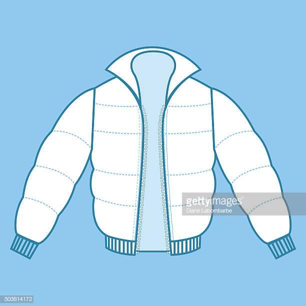 60 Top Winter Coat Stock Illustrations, Clip art, Cartoons, & Icons.