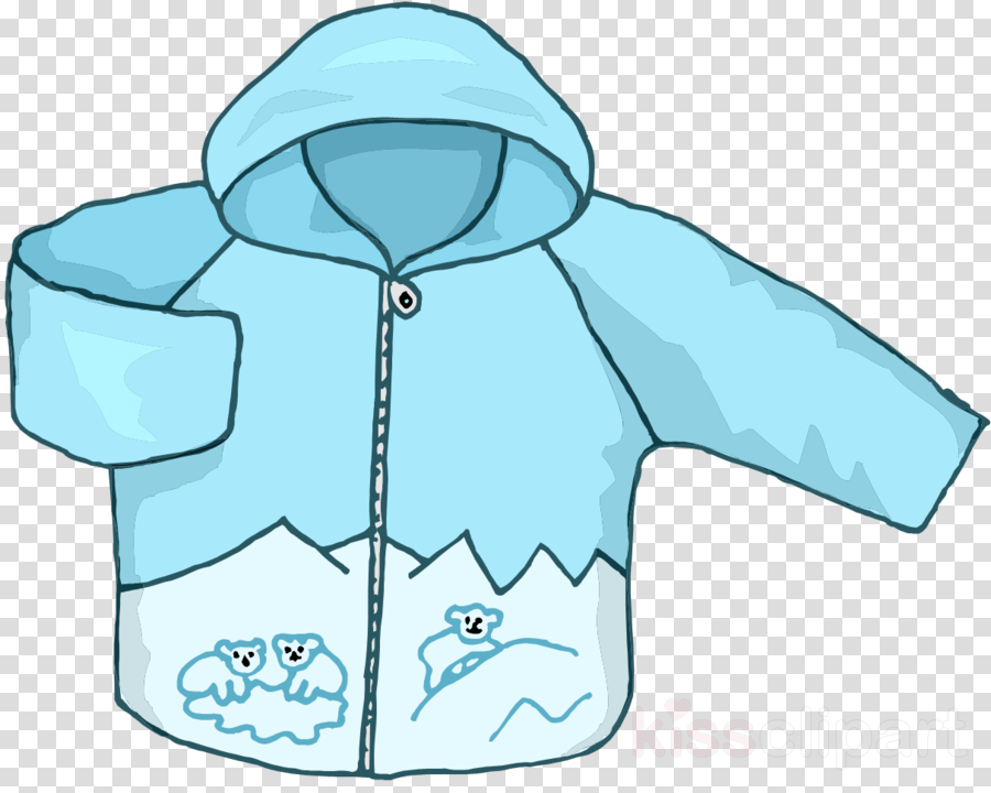 Clothing, Winter, transparent png image & clipart free download.