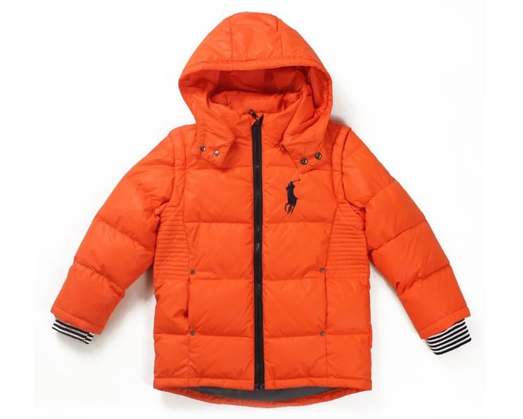Kids In Winter Coats Clipart.