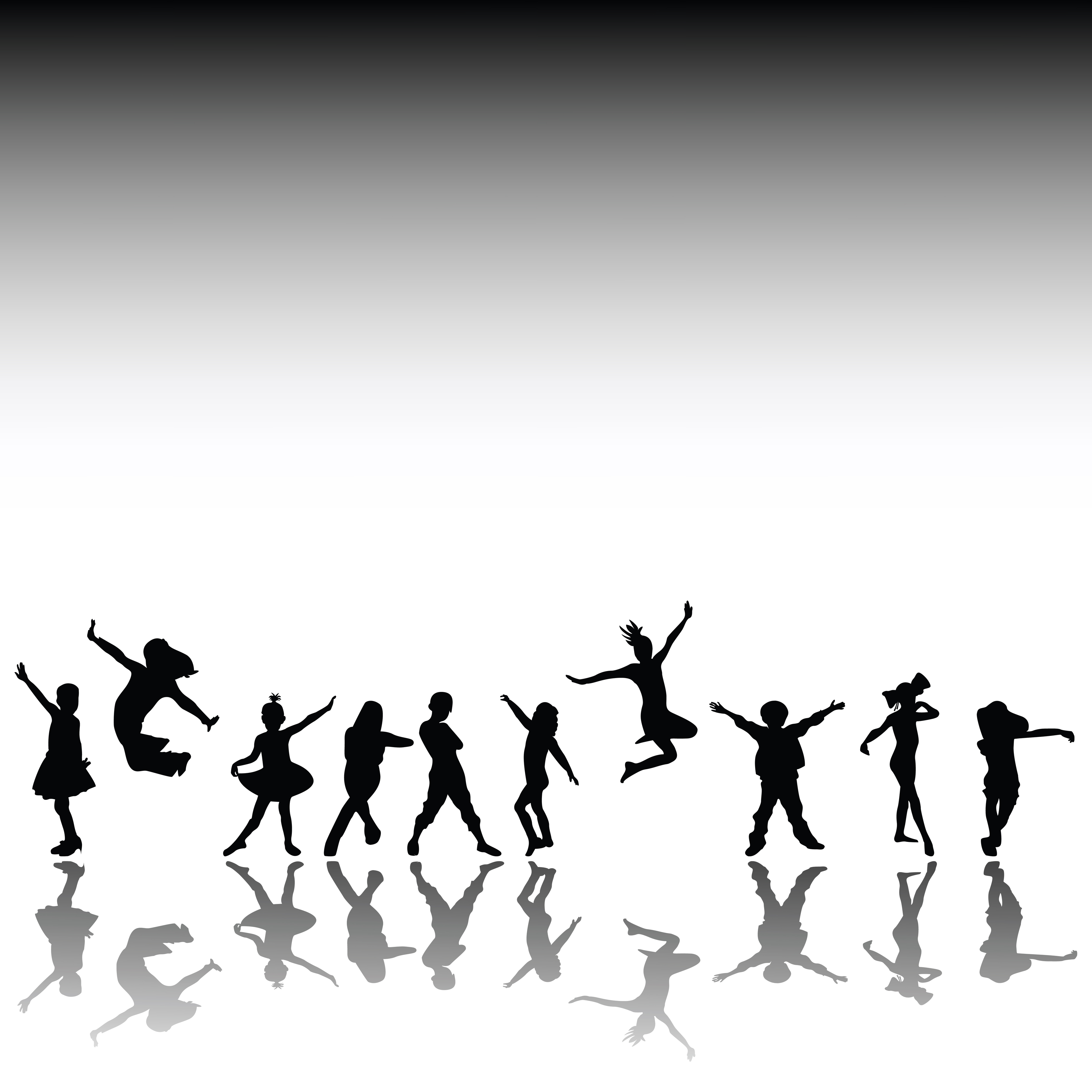 Dancing clipart dance crew, Dancing dance crew Transparent.