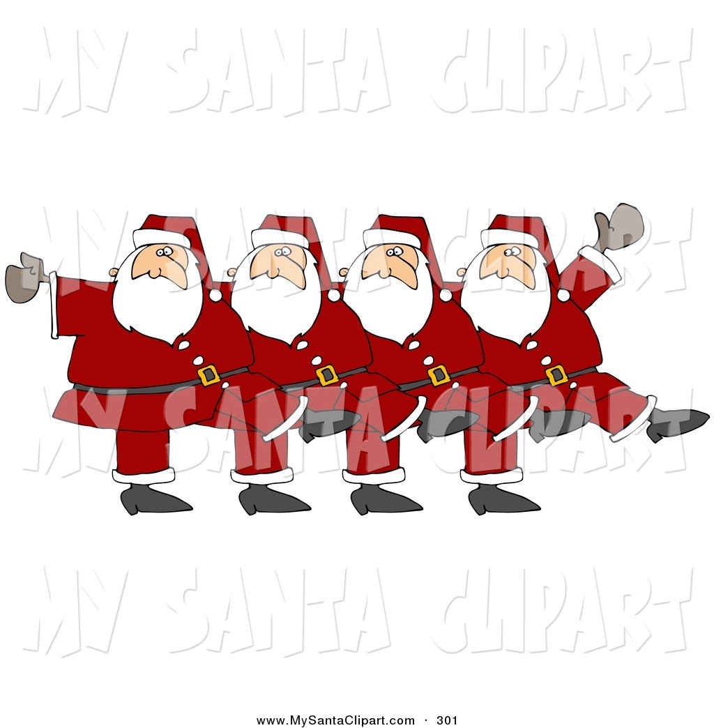 Free Christmas Dance Cliparts, Download Free Clip Art, Free.