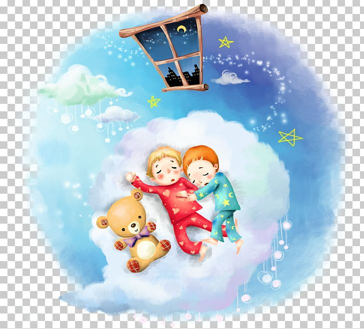 Display Resolution 1080p Cartoon PNG, Clipart, 1080p, Child.