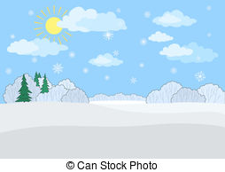 Winter day Clipart and Stock Illustrations. 24,423 Winter day.