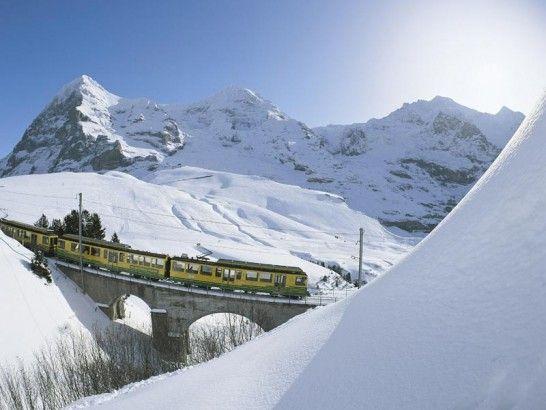 1000+ ideas about Swiss Railways on Pinterest.