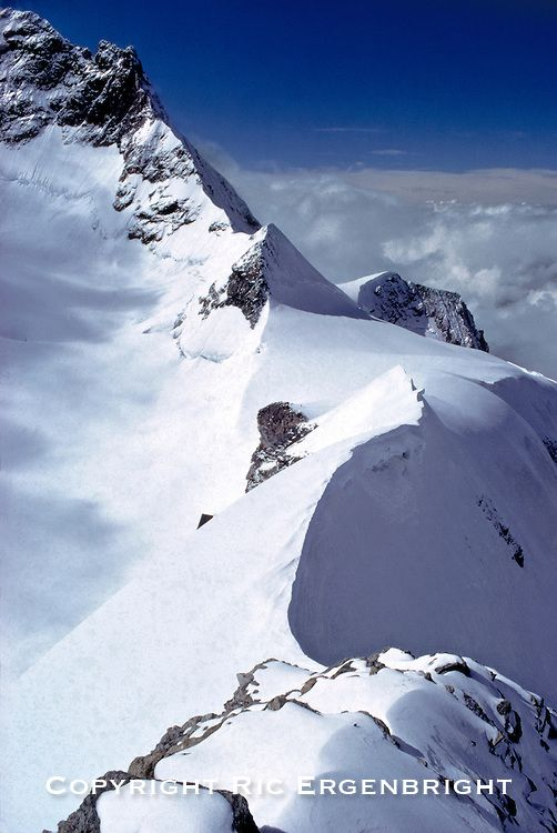 1000+ images about Jungfraujoch.