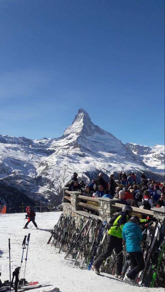 1000+ ideas about Ski Europe on Pinterest.