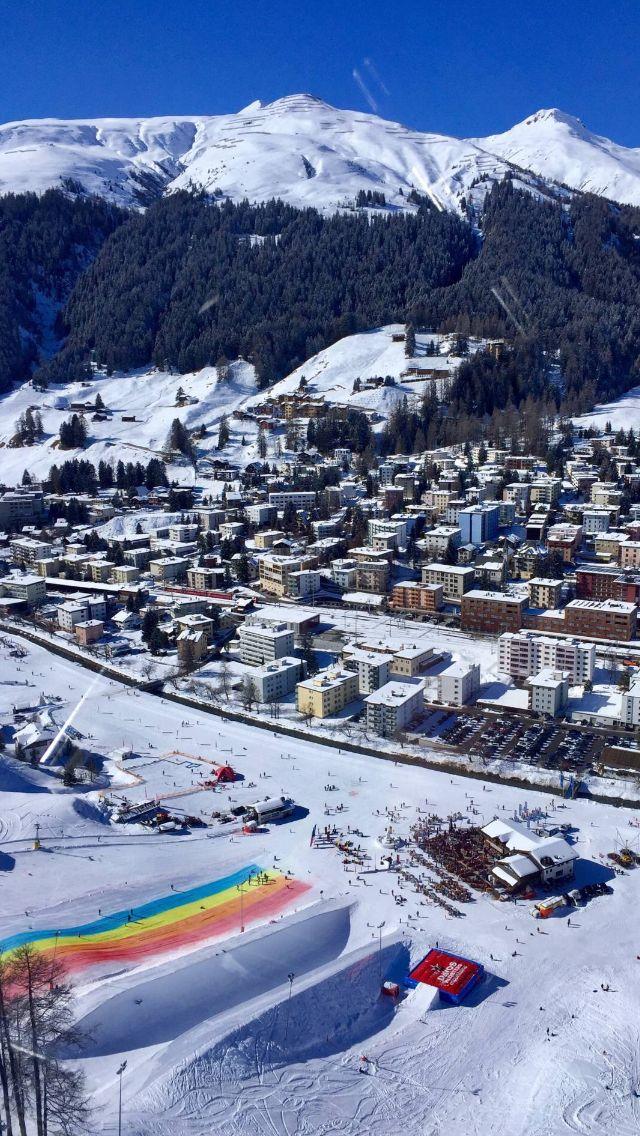 1000+ ideas about Ski Switzerland on Pinterest.