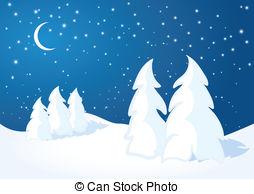 Winter night Clipart and Stock Illustrations. 28,049 Winter night.