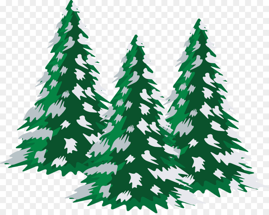 Christmas Winter Background png download.
