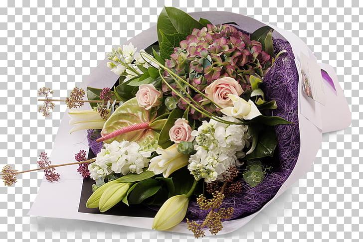 Floral design Flower bouquet Amy\'s Flowers Cut flowers.
