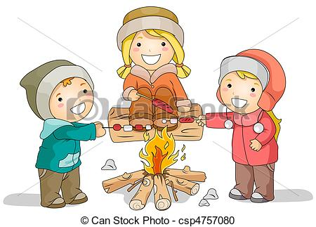 Winter food Clipart and Stock Illustrations. 6,232 Winter food.