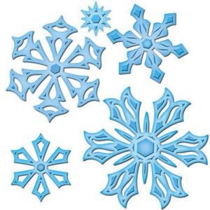 Free Winter Sun Cliparts, Download Free Clip Art, Free Clip.