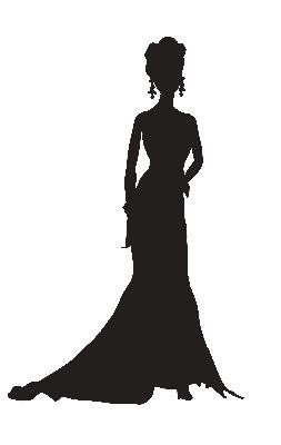 Free Formal Cliparts, Download Free Clip Art, Free Clip Art.