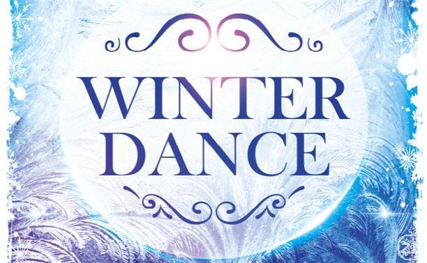 Winter formal dance clipart clipart images gallery for free.