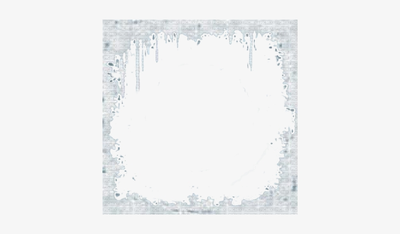 Snow Frame PNG & Download Transparent Snow Frame PNG Images for Free.