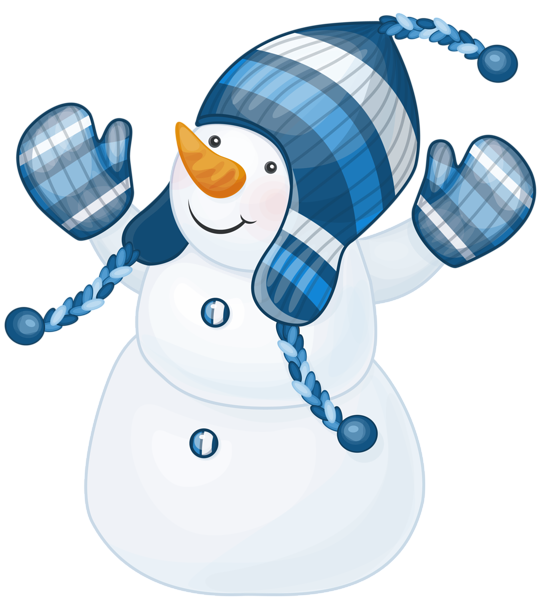 Hat clipart snow, Picture #1302729 hat clipart snow.
