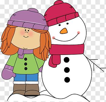 Snowman, Winter , Season, Animation, Autumn, Tenor.