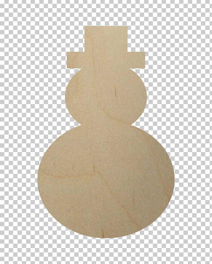 Shape Snowman Wood Circle Winter PNG, Clipart, Artifact.