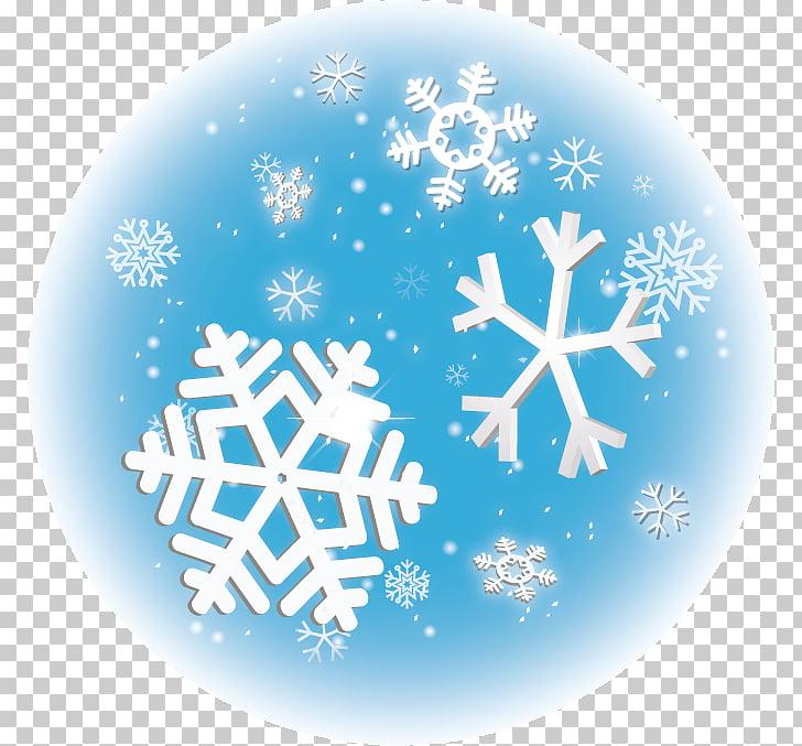 Winter Graphic design , winter Season PNG clipart.