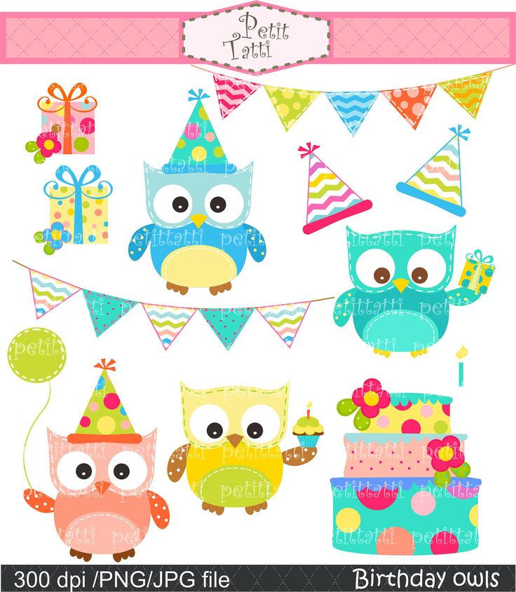 25+ best ideas about Owl Clip Art on Pinterest.