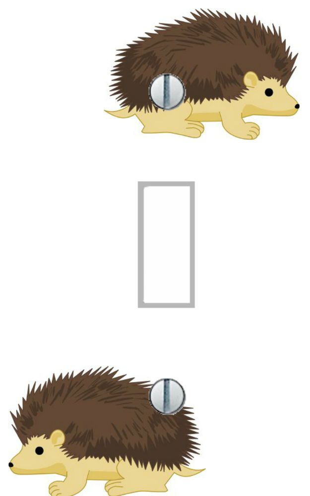 1000+ ideas about Hedge Hog on Pinterest.