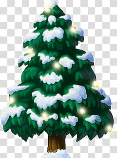 Resource Winter Holidays, icon transparent background PNG.