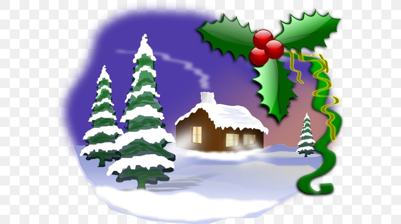 Holiday Party Winter Clip Art, PNG, 600x459px, Holiday.