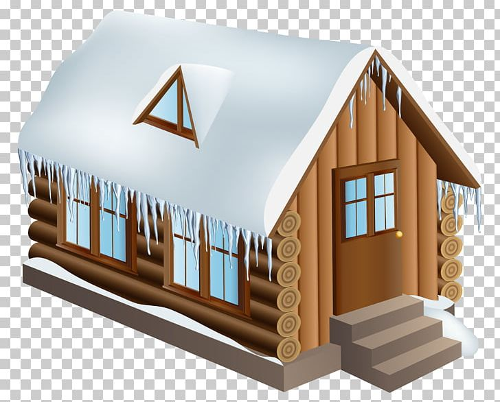 Snow House Winter PNG, Clipart, Building, Cabin House.