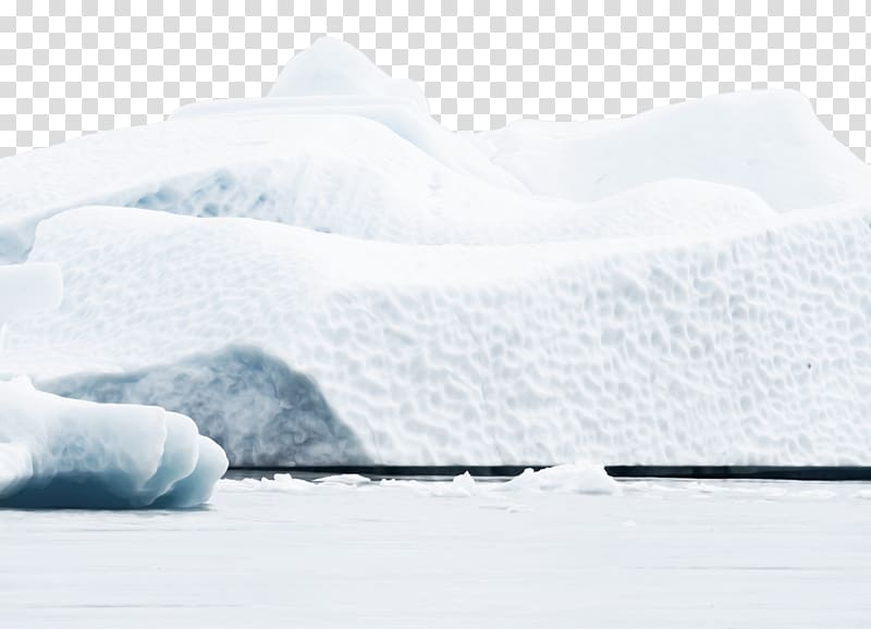 Snow Ice Winter, Snow transparent background PNG clipart.