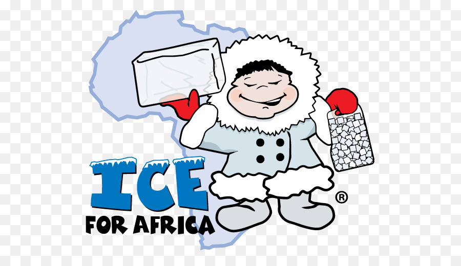 Slush Ice for Africa C C Ice Makers Ice cube.