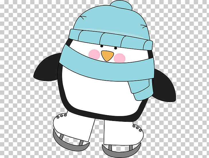 Winter , Ice s PNG clipart.