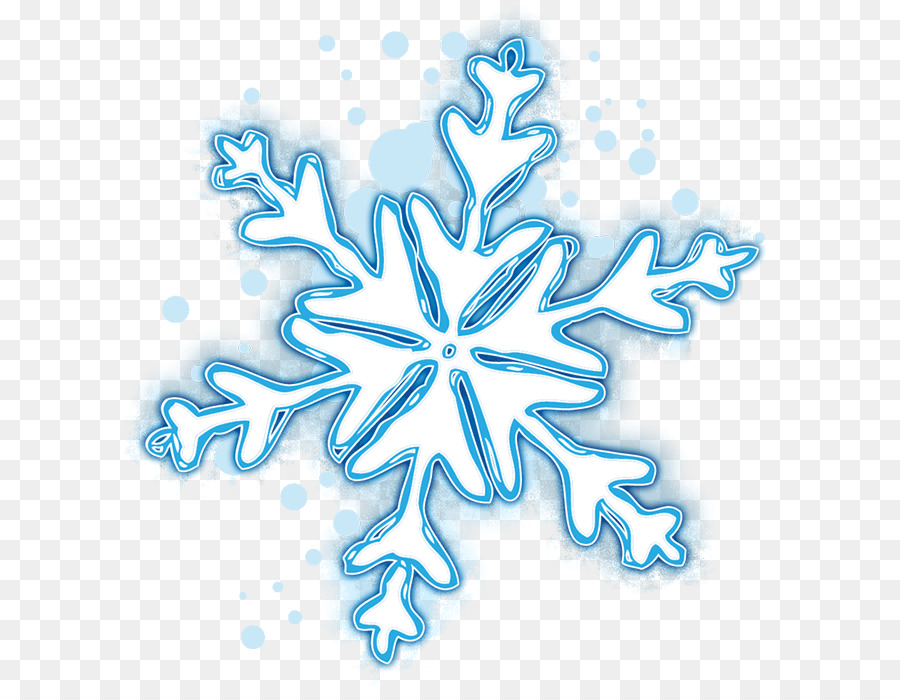 Clipart winter ice, Clipart winter ice Transparent FREE for.