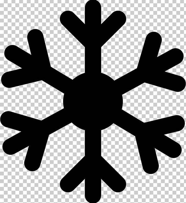 Computer Icons Winter Icon Design PNG, Clipart, Artwork.