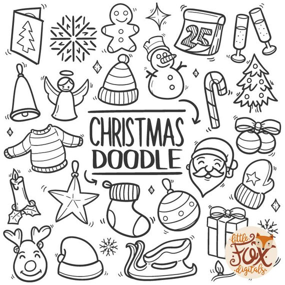 Winter clipart icon, Winter icon Transparent FREE for.