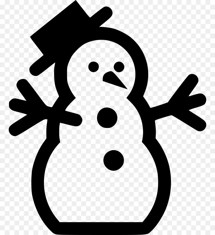 Winter Icon clipart.