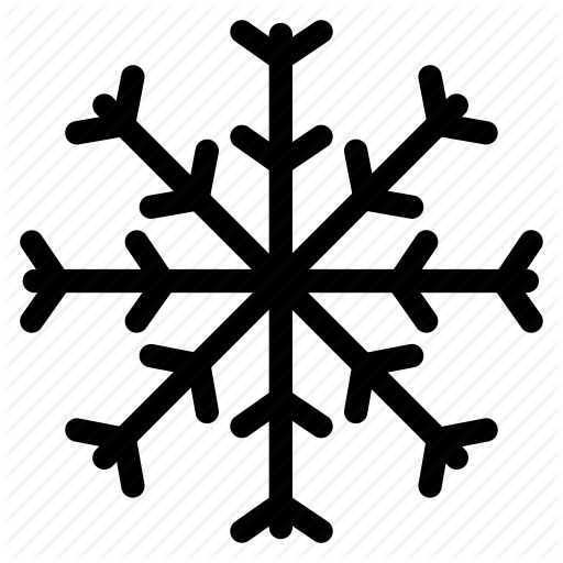 grid, ice, line, outline, shape, snow, snow flakes, white, winter.