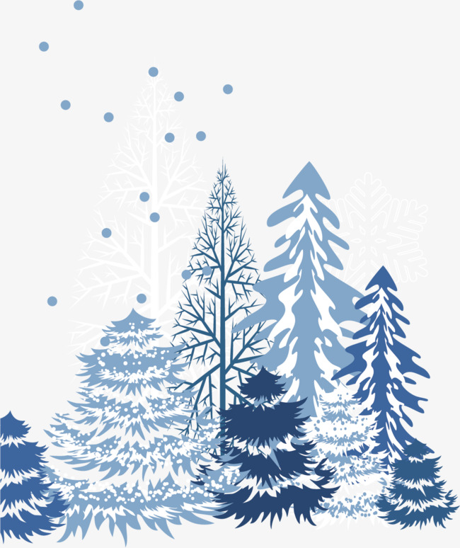 Winter Png & Free Winter.png Transparent Images #2406.