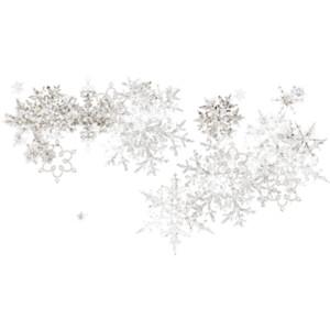 Winter PNG HD #27415.