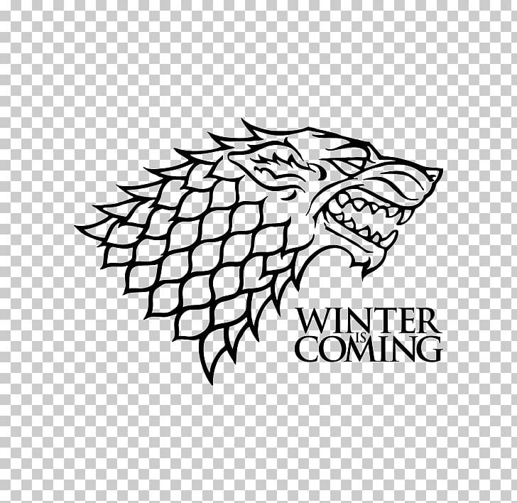 A Game of Thrones Daenerys Targaryen House Stark Bran Stark.