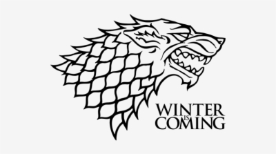 winter is coming png at sccpre.cat.